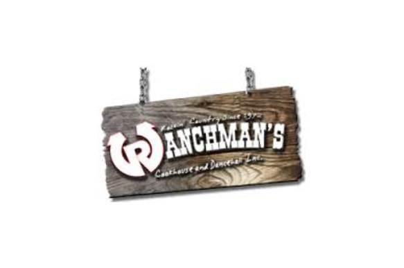 ranchmans.jpg-300xb (1).jpg