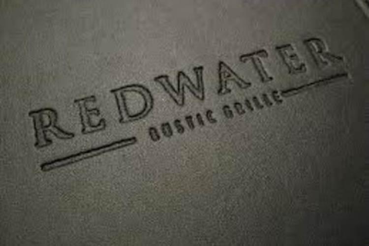 redwater.jpg-583xw.jpg