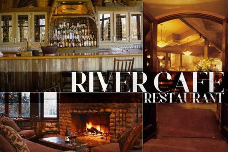 river-cafe.jpg-583xb.jpg