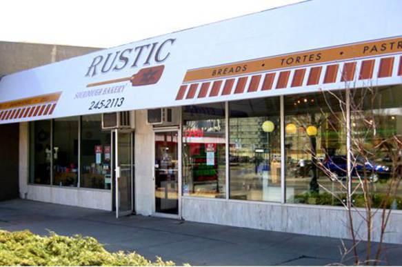 rustic-bakery.jpg-387yw.jpg
