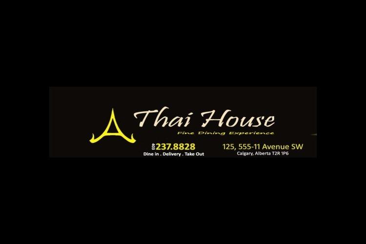 thai_house_logo.jpg