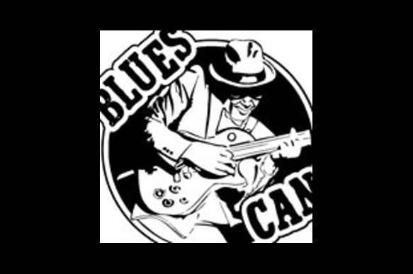 blues-can.jpg-300xw.jpg