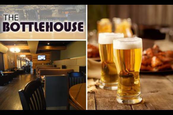 bottlehouse-beer.jpg-583xw.jpg