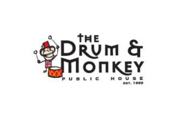 drum-monkey.jpg-240yw.jpg