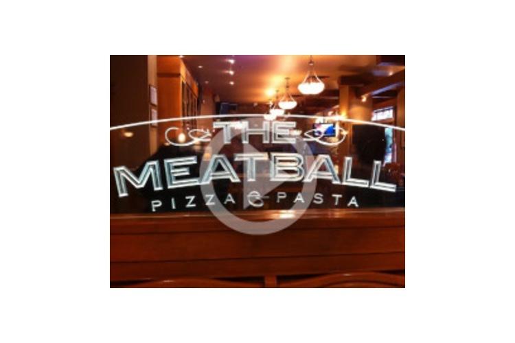 themeatball.jpg-340yw.jpg