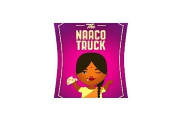 the-naaco-truck.jpg-240yw.jpg