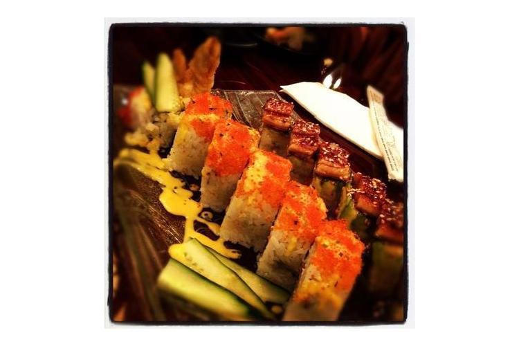 zen-sushi-lounge.jpg
