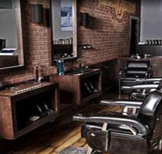Best of 7 barbers.jpg