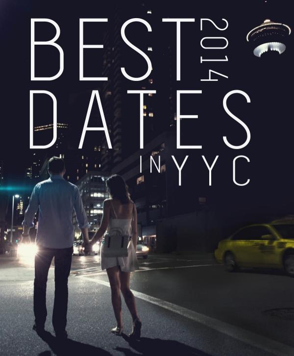 cover_best_dates.jpg