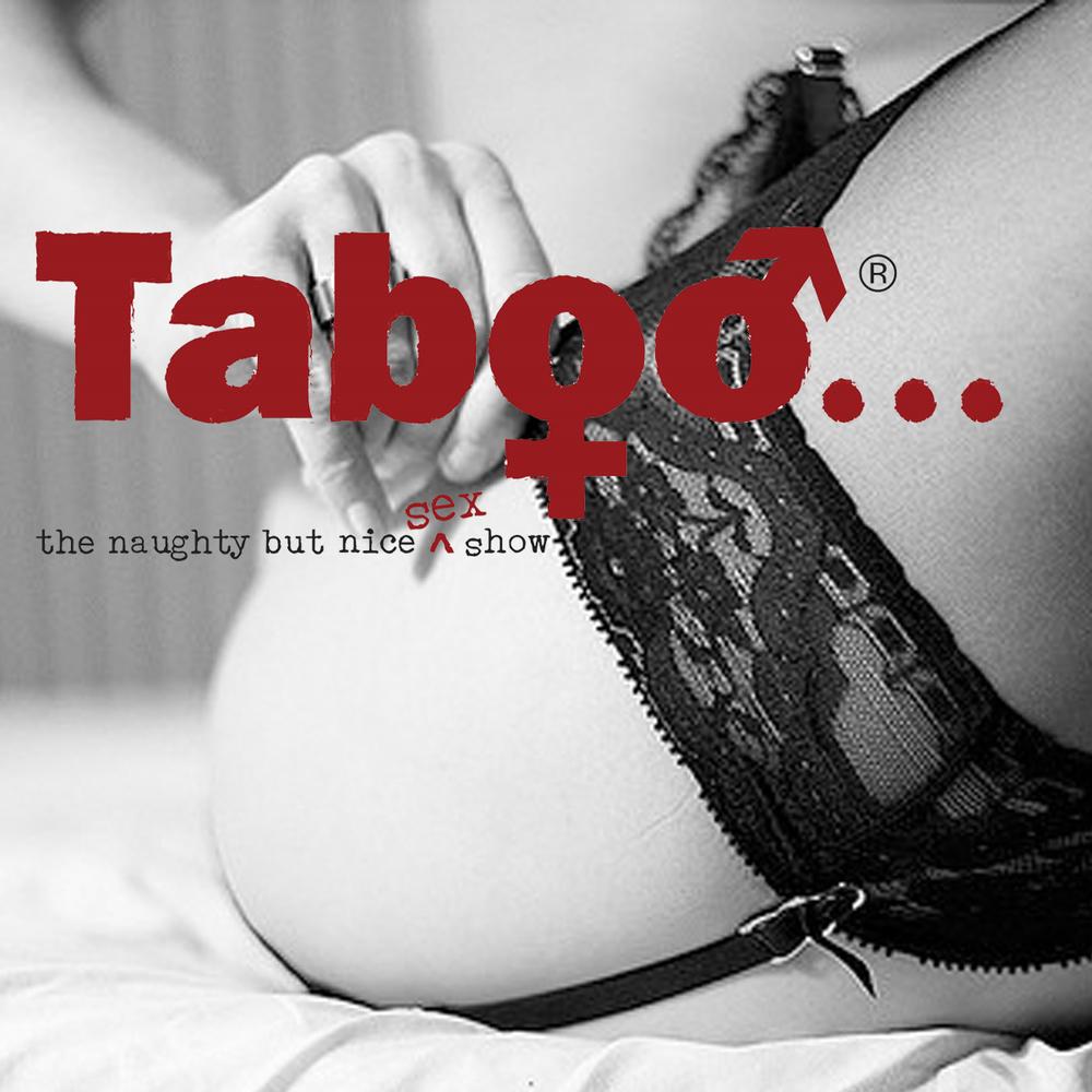 Табу и секс 17 фотография