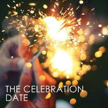 The Celebration Date