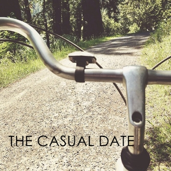 The Casual Date