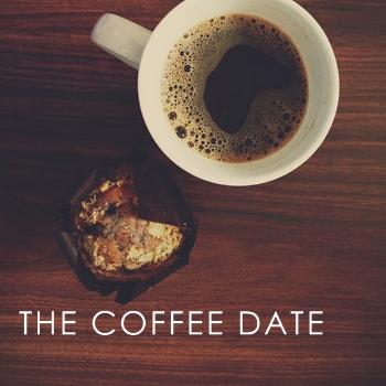 Coffee_Date_Calgary.jpg