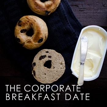 CORPORATE_BREAKFAST_DATE_CALGARY.jpg