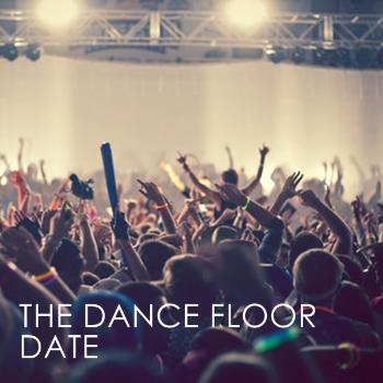 DANCE_FLOOR_DATE_CALGARY.jpg