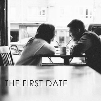 FIRST_DATE_CALGARY.jpg
