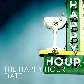 happy_Hour_Date_CALGARY.jpg