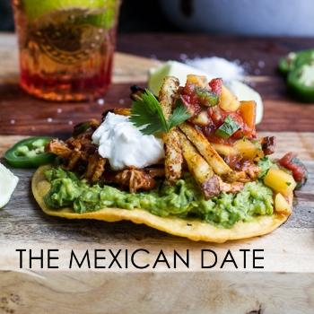MEXICAN_DATE_CALGARY.jpg
