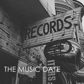 MUSIC_DATE_CALGARY.jpg