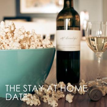 STAY_HOME_DATE_CALGARY.jpg