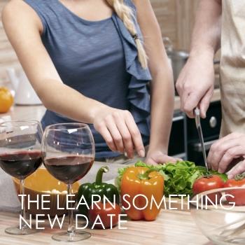 LEARN_NEW_DATE_CALGARY.jpg