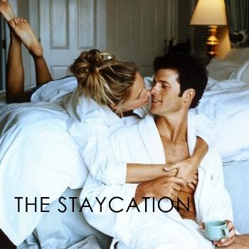 STAYCATION_CALGARY_DATE.jpg