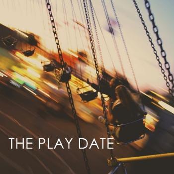 PLAY_DATE_CALGARY.jpg