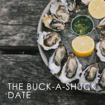 BUCK_A_SHUCK_DATE_CALGARY.jpg