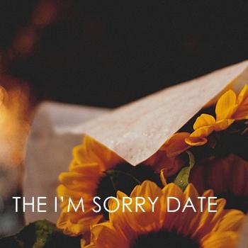 SORRY_DATE_CALGARY.jpg