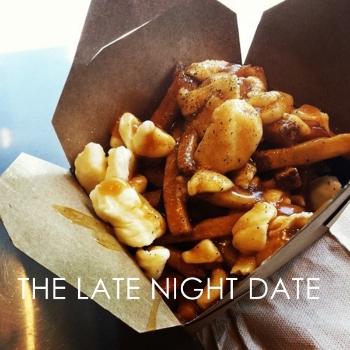 LATE_NIGHT_DATE_CALGARY.jpg