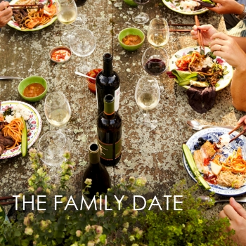 FAMILY_DATE_CALGARY.jpg