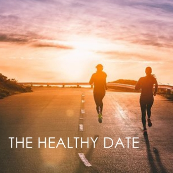 HEALTHY_DATE_CALGARY.jpg