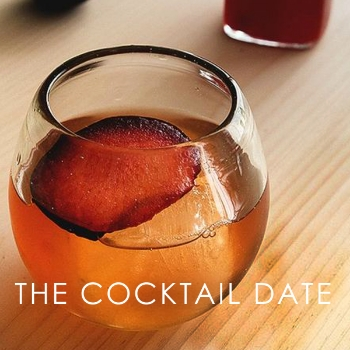 Cocktail_date_Calgary.jpg