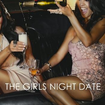 GIRLS_NIGHT_DATE_CALGARY.jpg