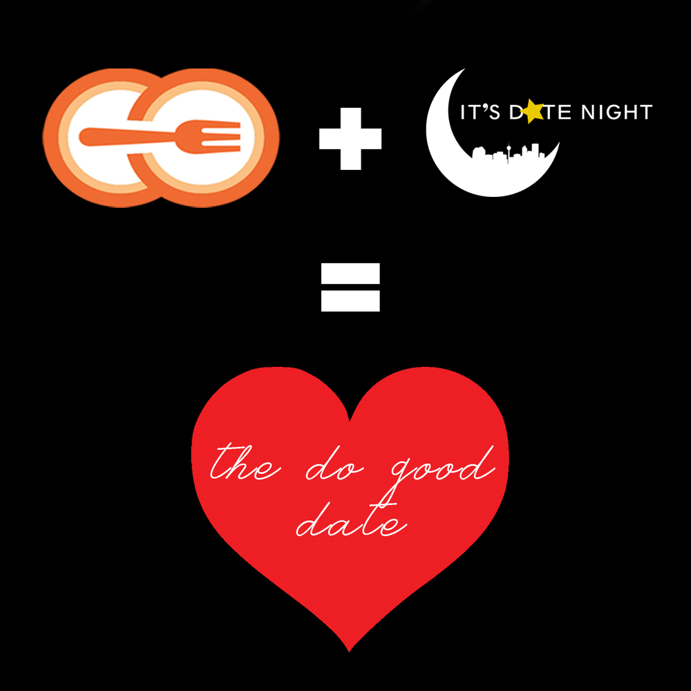 Do Good Date.jpg