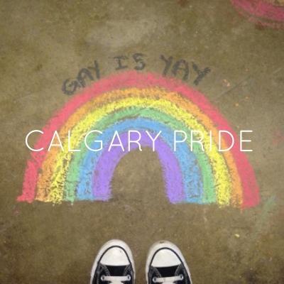 gay is yay.jpg