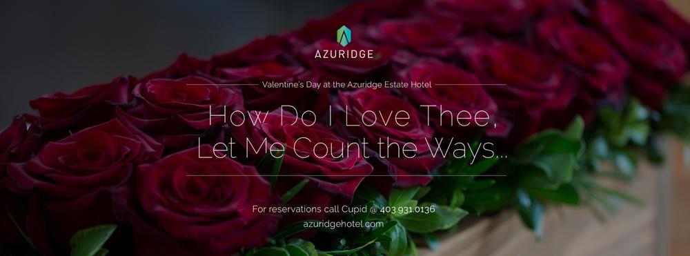 Azuridge.jpg