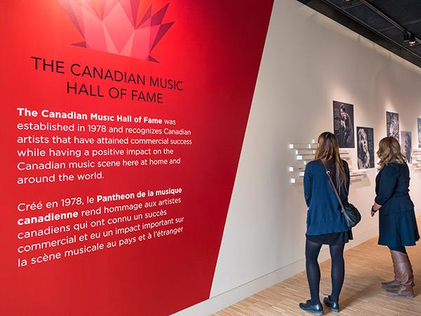 CanadianMusicHallofFame-WithPeople_crBrandonWallis.jpg