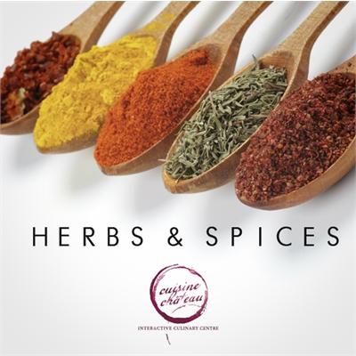 Herbs & Spices.jpg
