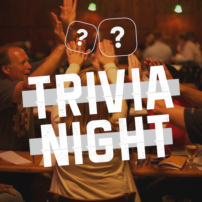 TriviaNight-01.png