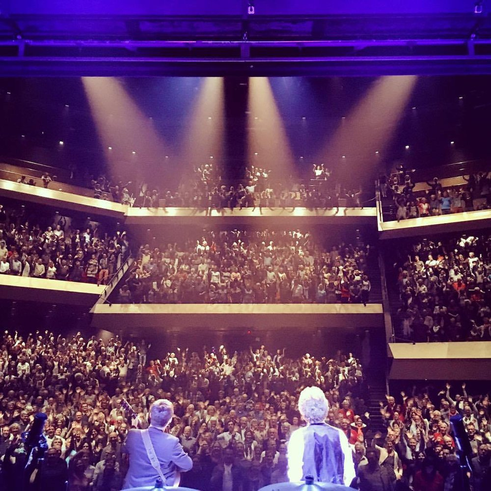 on_stage_photo.jpg