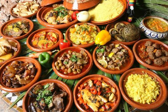 biankini-moroccan-restaurant.jpg