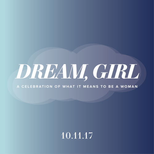 Day of the Girl_PROMO-01 (1).png