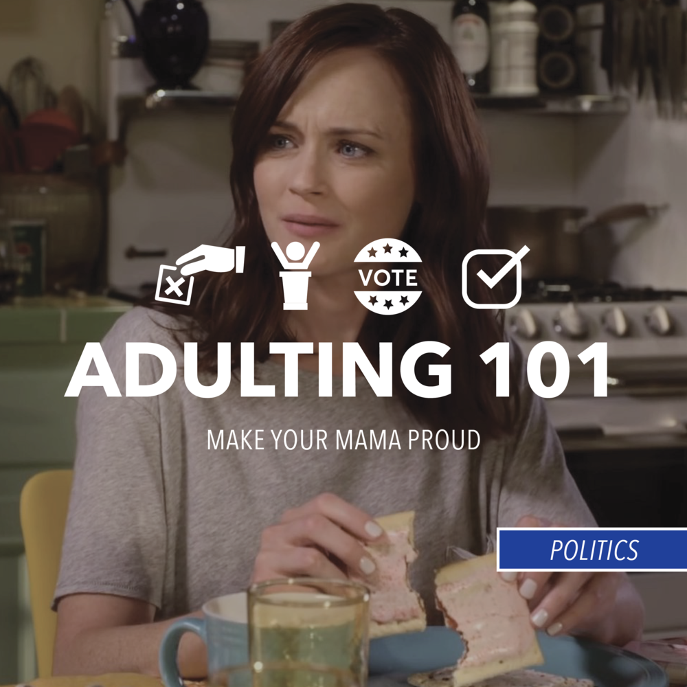 ADULTING-PROMO1.png