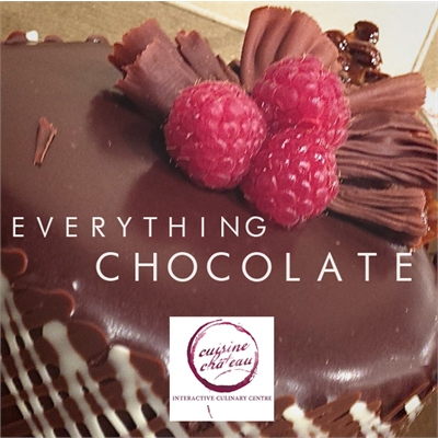 131447_chocolate_med.jpg