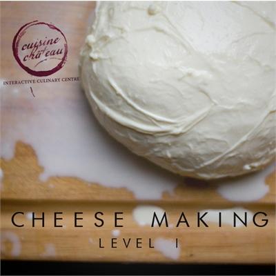 130918_cheesemaking_med.jpg