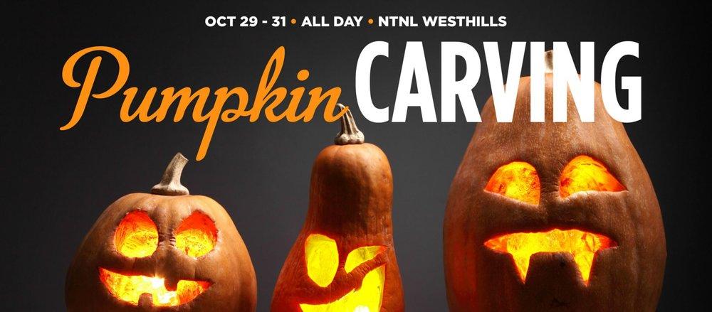 NTNLWH_PumpkinCarving_WebBanner.jpg