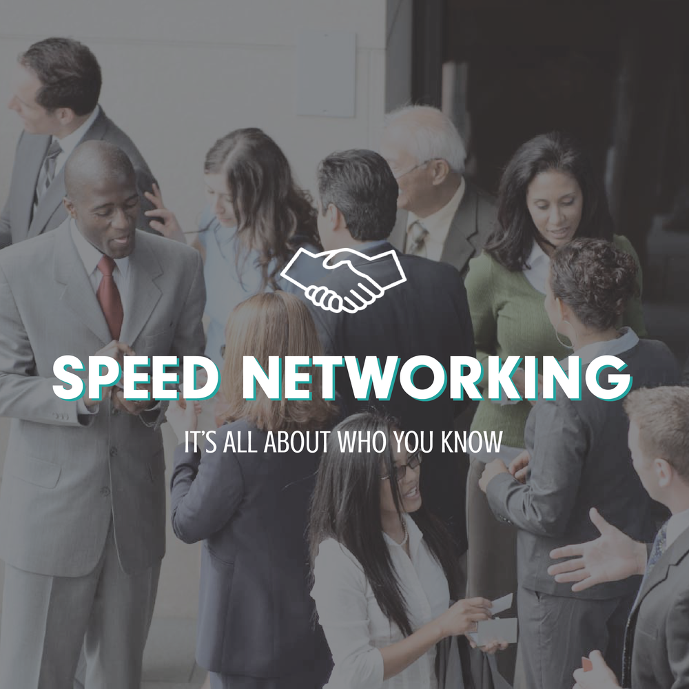 SpeedNetworking.Promo1.png