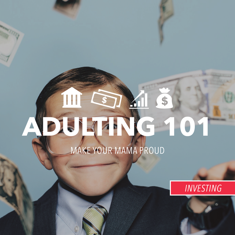 ADULTING-INVEST3.png
