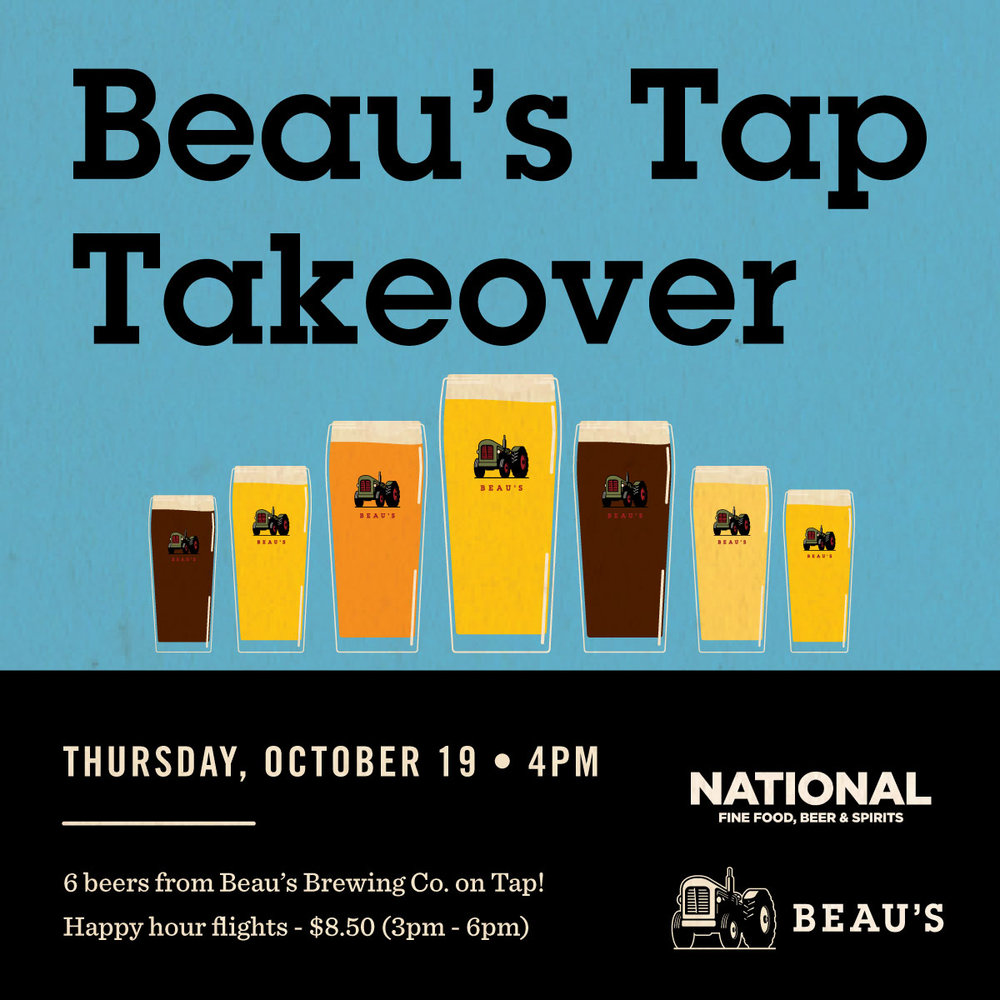 national-tap-takeover-sq.jpg